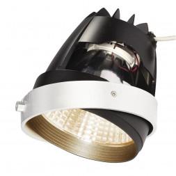 Светодиодный модуль SLV Aixlight Pro COB Led Modul Baked Goods 115223