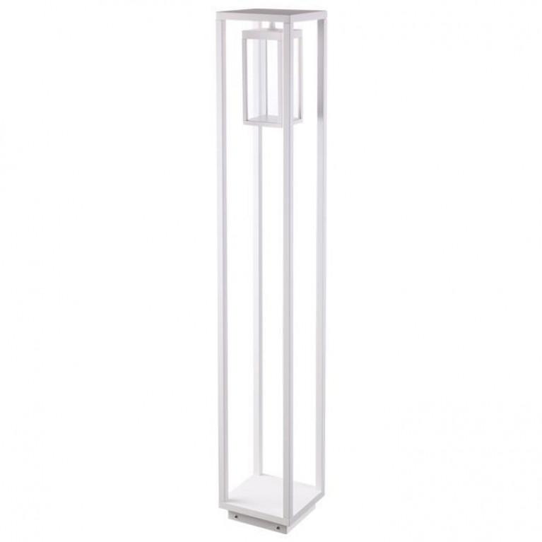 Уличный светодиодный светильник Novotech Ivory Led 358121