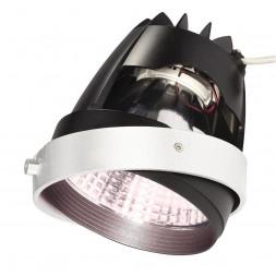Светодиодный модуль SLV Aixlight Pro COB Led Modul Meat 115213
