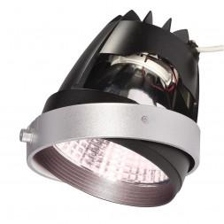 Светодиодный модуль SLV Aixlight Pro COB Led Modul Meat 115243
