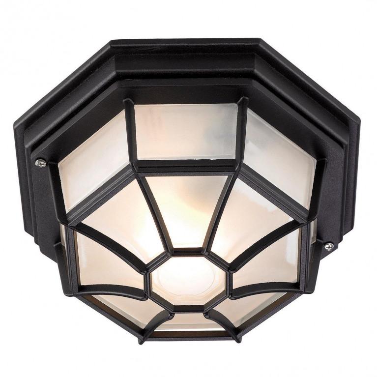 Уличный светильник Markslojd Nina 100394
