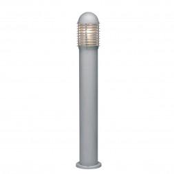 Уличный светильник Markslojd Vilmer 326128