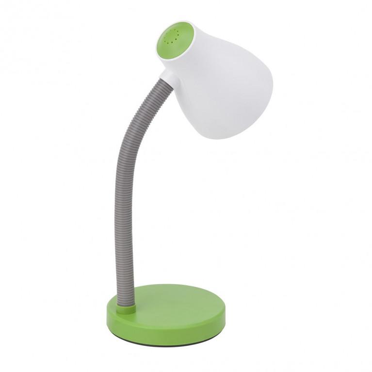 Настольная лампа Brilliant Borgo 92931/74