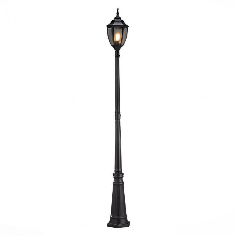 Садово-парковый светильник Markslojd Jonna 100313