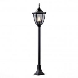 Садово-парковый светильник Markslojd Jonna 100317