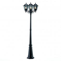 Садово-парковый светильник Markslojd Naima 100288