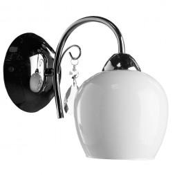Бра Arte Lamp Millo A9548AP-1CC