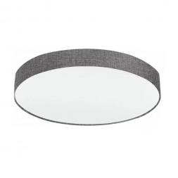 Потолочный светильник Eglo Pasteri 97617