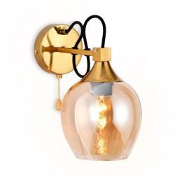 Бра Ambrella light Traditional TR9065