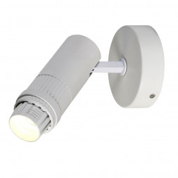 Светодиодный спот Favourite Optica 2415-1W