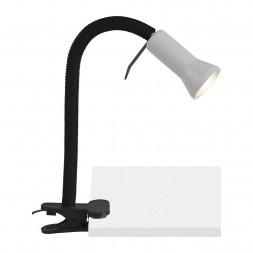 Настольная лампа Brilliant Flex 24705/11
