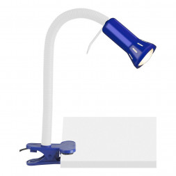 Настольная лампа Brilliant Flex 24705/37