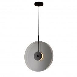 Подвесной светодиодный светильник Kink Light Оливия 08415-1A,16