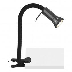 Настольная лампа Brilliant Flex 24705T06