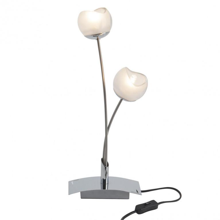 Настольная лампа Brilliant Giulietta G07642/15