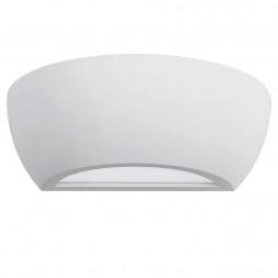 Настенный светильник Ideal Lux Tonic AP1