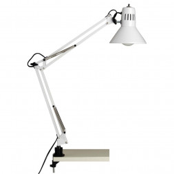 Настольная лампа Brilliant Hobby 10802/05