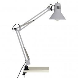 Настольная лампа Brilliant Hobby 10802/11