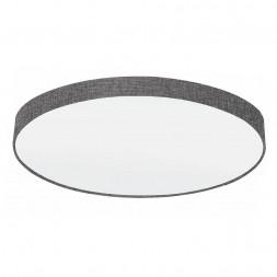 Потолочный светильник Eglo Pasteri 97622