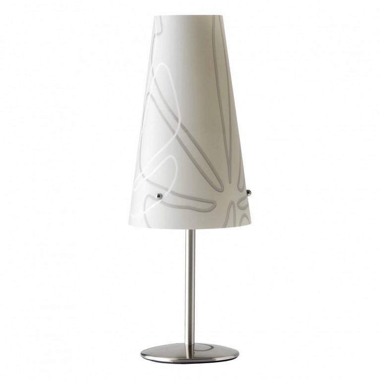 Настольная лампа Brilliant Isi 02747/22