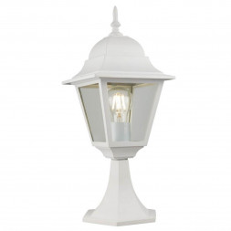 Уличный светильник Maytoni Abbey Road O002FL-01W