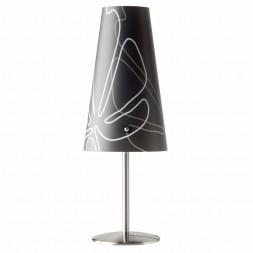 Настольная лампа Brilliant Isi 02747/63