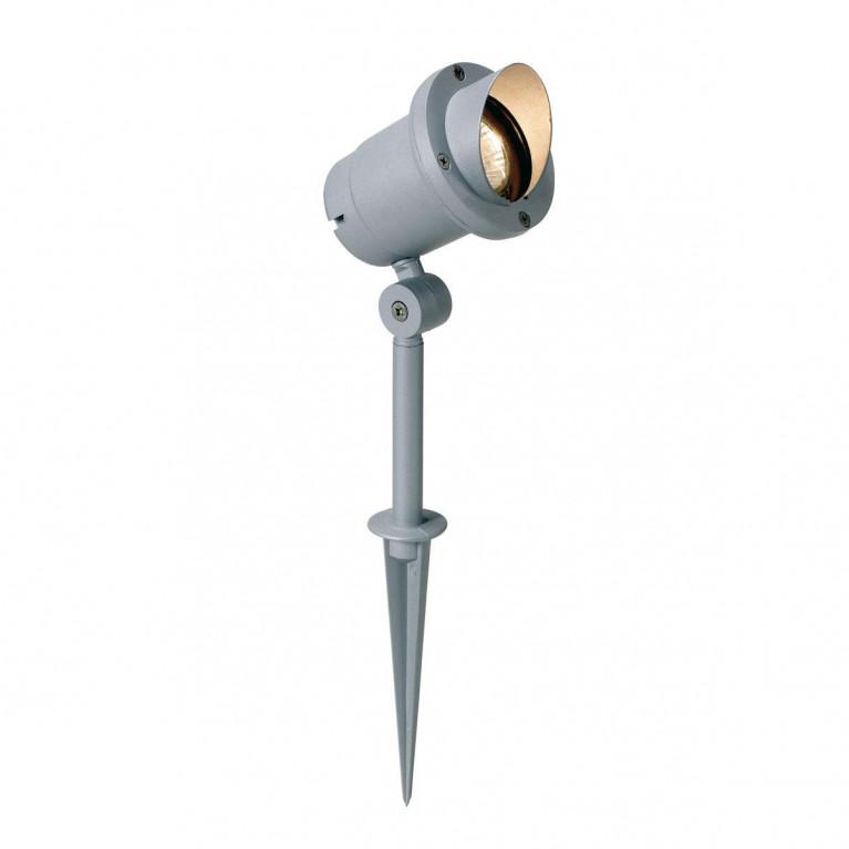 Ландшафтный светильник Markslojd Marcus 102229
