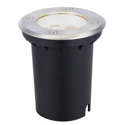 Ландшафтный светодиодный светильник Markslojd Tradgard 104723