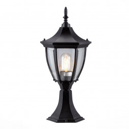 Уличный светильник Markslojd Jonna 100311