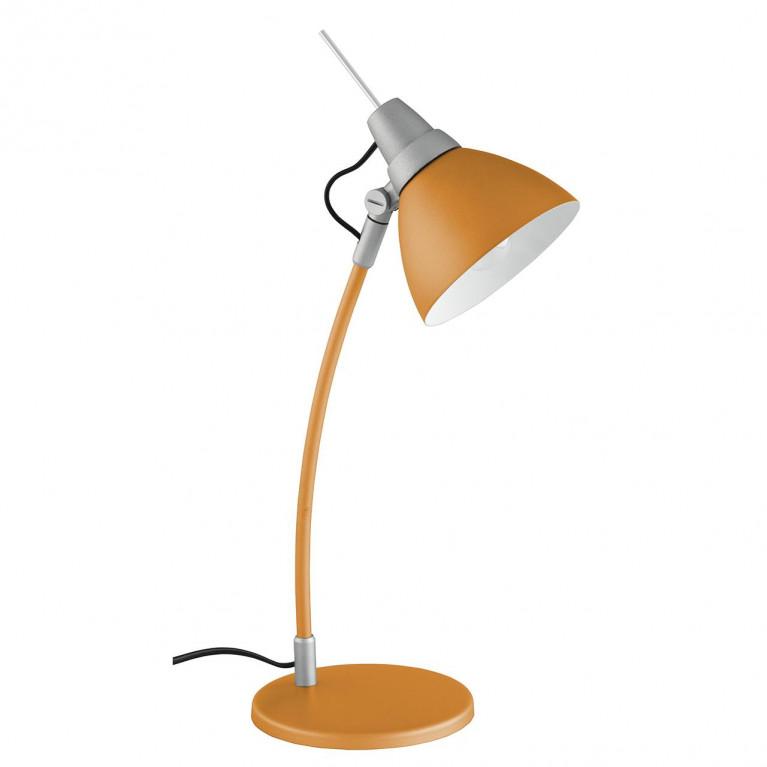 Настольная лампа Brilliant Jenny 92604/07