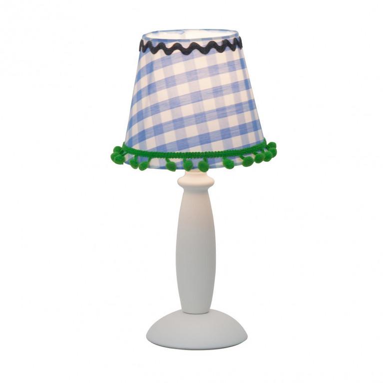 Настольная лампа Brilliant Joyce 92914/73