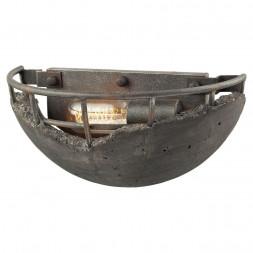 Настенный светильник Lussole Loft LSP-9141