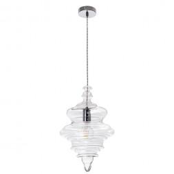 Подвесной светильник Divinare Maumee 5000/02 SP-1