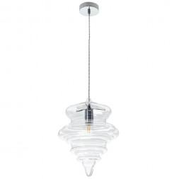 Подвесной светильник Divinare Maumee 5001/02 SP-1