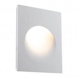 Настенный светильник Maytoni Gyps Modern DL011-1-01W