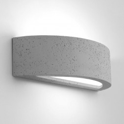 Настенный светильник Nowodvorski Arch 9633