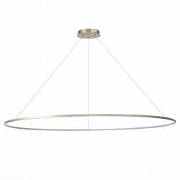 Подвесной светодиодный светильник ST Luce Erto SL904.243.01