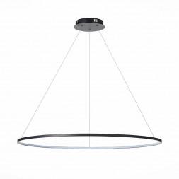 Подвесной светодиодный светильник ST Luce Erto SL904.423.01