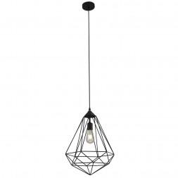 Подвесной светильник Kink Light Кама 08311-2,19