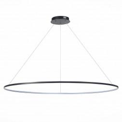 Подвесной светодиодный светильник ST Luce Erto SL904.433.01