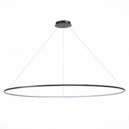 Подвесной светодиодный светильник ST Luce Erto SL904.443.01
