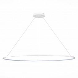 Подвесной светодиодный светильник ST Luce Erto SL904.533.01