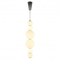 Подвесной светодиодный светильник Aployt Arabel APL.009.06.24