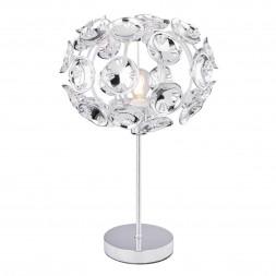 Настольная лампа Globo Luggo 51500T