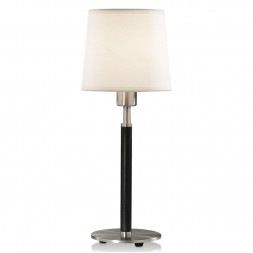 Настольная лампа Odeon Light Glen 2266/1T