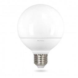 Лампа светодиодная E27 12W 2800К матовая VG2-G2E27warm12W 4871