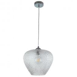 Подвесной светильник Divinare Capriccio 5004/02 SP-1