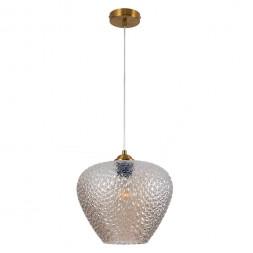 Подвесной светильник Divinare Capriccio 5004/17 SP-1