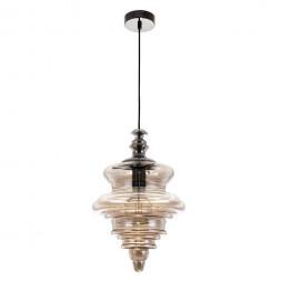 Подвесной светильник Divinare Maumee 5000/04 SP-1