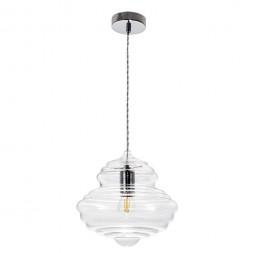 Подвесной светильник Divinare Maumee 5002/02 SP-1